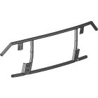 Steel Bumper