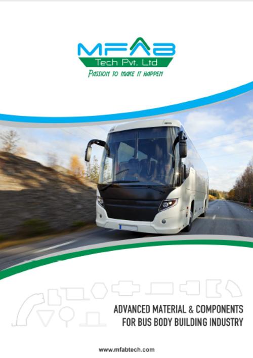 Bus Industry